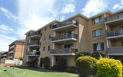 20/2-4 Taree Street, Tuncurry NSW