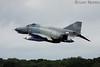 F-4E Phantom II 01504 - 339 MPK Andravída AB (stu norris) Tags: f4e phantomii 01504 339mpk andravídaab hellenicairforce mcdonnelldouglas riat egva ffd fairford airshow aviation airplane jet