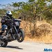 Bajaj-Dominar-Review-4