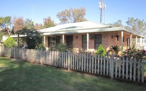 49 Park Street, Scone NSW 2337