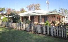 49 Park Street, Scone NSW