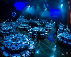 020-BlueRoomDecorByDavidFoxPhotographer-0027 (David Fox, Photographer) Tags: roomdecor gala davidfoxphotograher tabledecor eventphotography