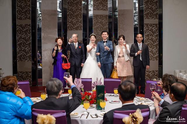 Wedding-0869