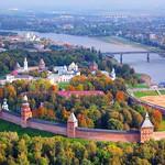 Novgorod Krem_Alexander Kochevnik