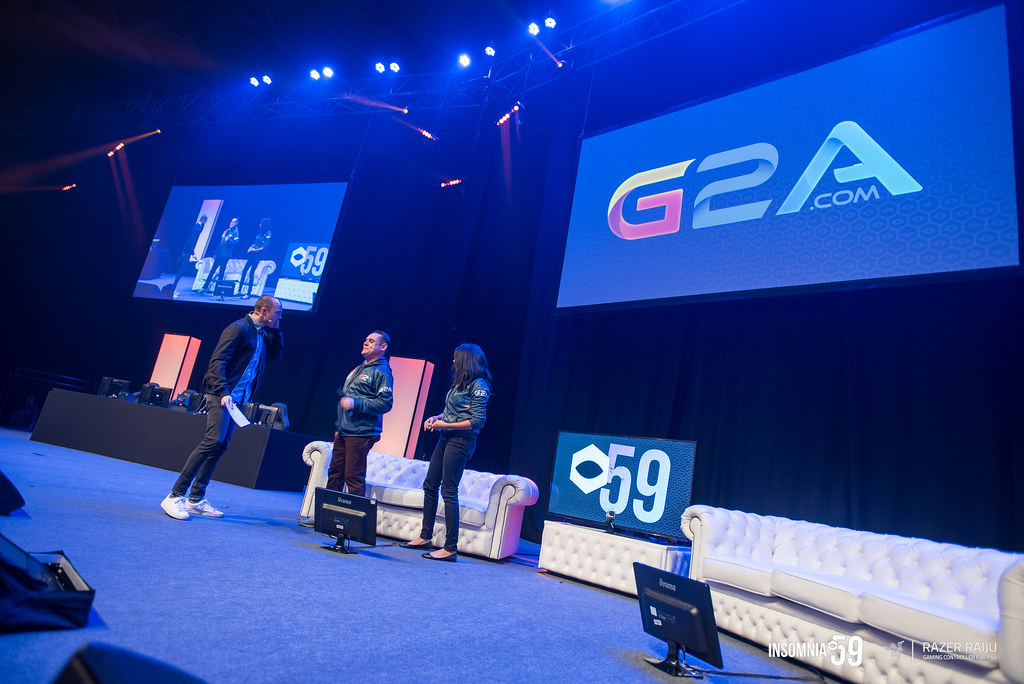 The World's Best Photos of g2a - Flickr Hive Mind