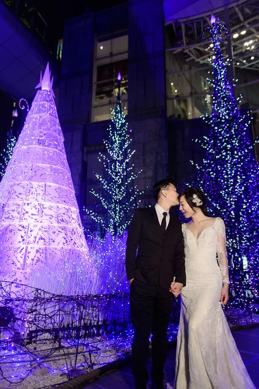 cheri wedding,新祕藍藍, cheri婚紗包套, 北海道婚紗, 美瑛婚紗, 海外婚紗, 婚攝小寶, 函館婚紗,DSC_0050