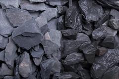 Canadian Slate schwarz 30-60 dry-wet