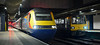 43081 43089 5F44 (Northern156) Tags: east midlands trains emt class 43 high speed train hst powecar 43081 43089 1f44 5f44 leeds london st pancras midlaind main line mml neville hill trsmd