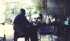 الفلواني للفول والفلافل - الخرطوم بحري (Yaman Y) Tags: الفلواني للفول والفلافل الخرطوم بحري فول فلافل جوع خبز باص كشك شاي ست السودان khartum khartoum alkhartum sudan fool falafel hungry food