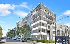 B214/10-16 Marquet Street, Rhodes NSW
