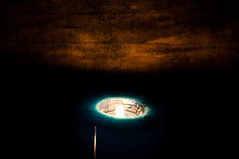 a la luz de la vela (nachonin) Tags: nikon nikonphotography digital d90 la pedrera rocha uruguay atlantica reflex dslr art pro nikkor photography fotografia fotografo profesional night noche nocturno nocturna dark oscuro oscura negro black low light poca luminosidad