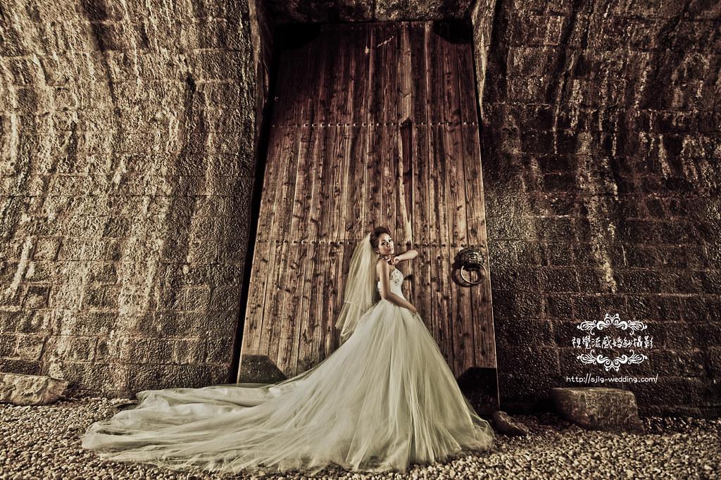 北門鎖鑰婚紗,北門鎖鑰拍婚紗,北門鎖鑰婚紗攝影,淡水北門鎖鑰婚紗,北門鎖鑰,自助婚紗,北門鎖鑰推薦攝影,婚紗,視覺流感婚紗攝影工作室