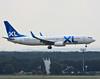 D-AXLE (@Eurospot) Tags: daxle b737 xl eddf francfort frankfurt boeing