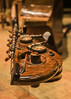 Business end of a double bass (jbc58) Tags: doublebass royalconcerthall clicsargent