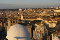 Rome 2010 108
