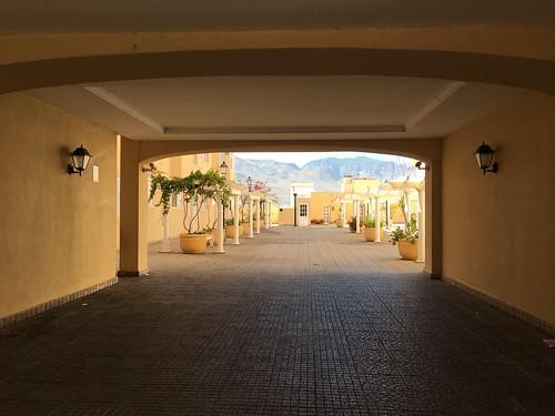 Gran_Canaria_2016__021