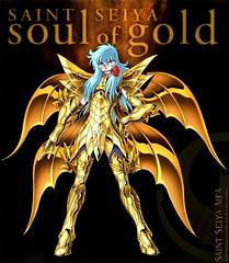 br_12 (manumasfotografo) Tags: soulofgold saintseiya godcloth dvdcover bluraycover conceptart