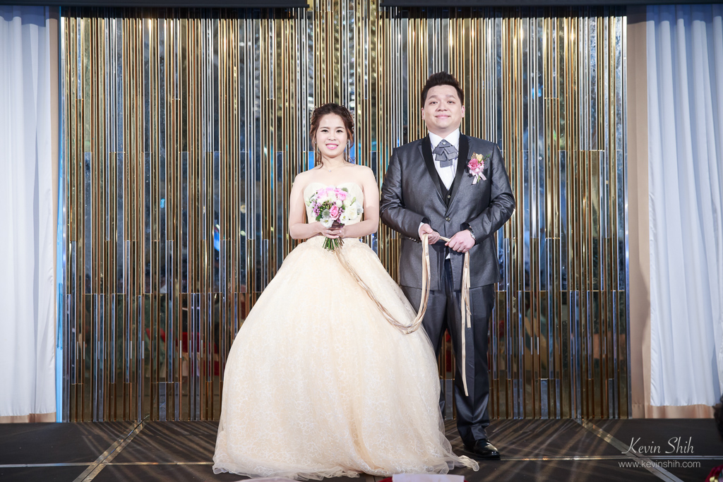 新竹晶宴婚禮紀錄-婚禮攝影_051