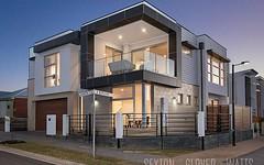 6 Arlington Street, Mount Barker SA