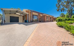 22 Laptz Close, Palmerston ACT