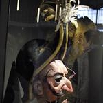 Rotonde des arts et Spectacles thumbnail