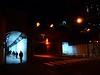 Tokyo/Night (MEG/TYO) Tags: tokyo japan olypmus night light colour xz10 ikebukuro toshima city street