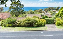 22 Golf Circuit, Tura Beach NSW