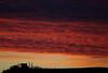 Sunrise 1 19 17 #24 (Az Skies Photography) Tags: sun rise sunrise morning dawn daybreak sky skyline skyscape rio rico arizona az riorico rioricoaz arizonasky arizonaskyline arizonaskyscape arizonasunrise red orange yellow gold golden salmon black canon eos rebel t2i canoneosrebelt2i eosrebelt2i january 19 2017 january192017 11917 1192017