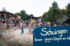 Schlauer Bauer 2016
