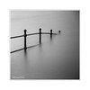 IMGD7814` (Paul Compton (PDphotography)) Tags: westkirby mono stree filter new brighton west kirby
