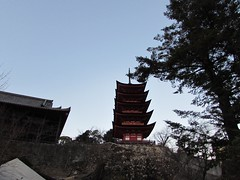 IMG_0480 (Erick Suzuki) Tags: japan hiroshima atomic bomb cruel museum peace dome miyajima