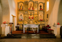 _Q9A4784 (gaujourfrancoise) Tags: southamerica amériquedusud argentina argentine gaujour churches églises northwestargentina nordouestargentin andes