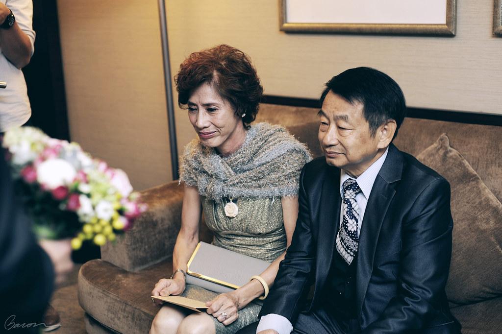 BACON, 攝影服務說明, 婚禮紀錄, 婚攝, 婚禮攝影, 婚攝培根, 台南香格里拉, BACON IMAGE
