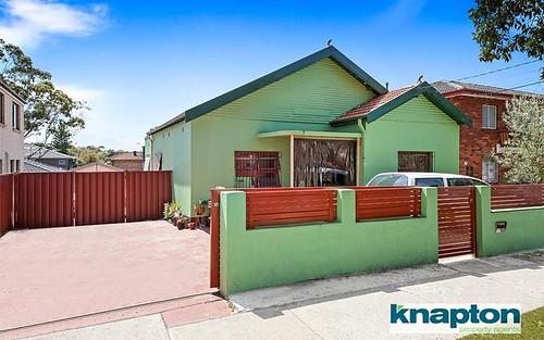 7 Colin Street, Lakemba NSW 2195