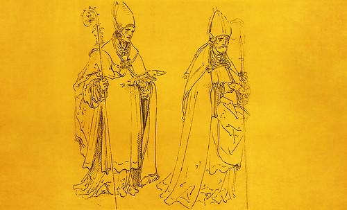 "Obispos / Vigías de visiones y voluntades • <a style=""font-size:0.8em;"" href=""http://www.flickr.com/photos/30735181@N00/32411681481/"" target=""_blank"">View on Flickr</a>"