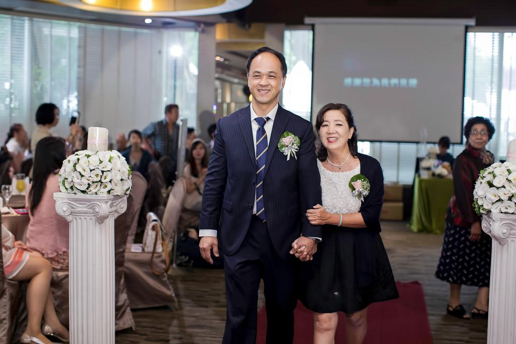 婚禮-0288.jpg