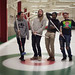 The Village Idiots - Manitoba Music Rocks Charity Bonspiel Feb-11-2017 by Laurie Brand 68