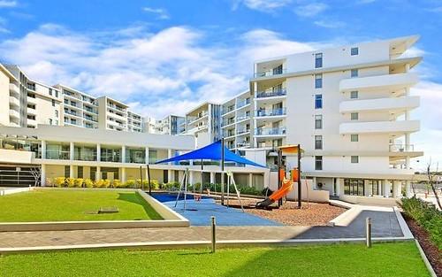 301/6 Reede Street, Turrella NSW 2205