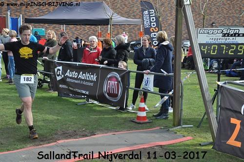 SallandTrail_11_03_2017_0447