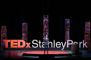 TEDxStanleyPark2017-279