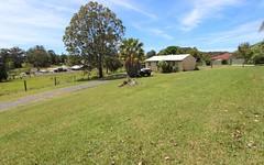 17 Mitchell Close, Coopernook NSW
