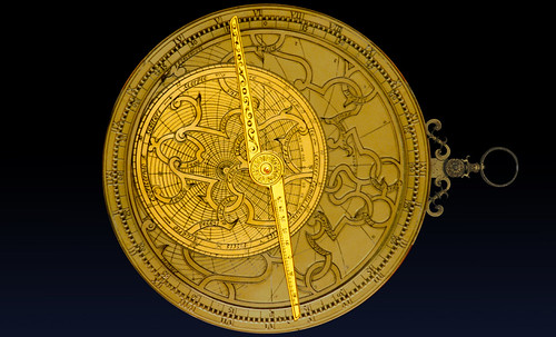 "Astrolabios, ubicantes de estrellas guía • <a style=""font-size:0.8em;"" href=""http://www.flickr.com/photos/30735181@N00/32609971825/"" target=""_blank"">View on Flickr</a>"