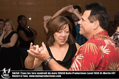 "Salsa-Laval-Danse-Bailaproductions-36 <a style=""margin-left:10px; font-size:0.8em;"" href=""http://www.flickr.com/photos/36621999@N03/32709289486/"" target=""_blank"">@flickr</a>"