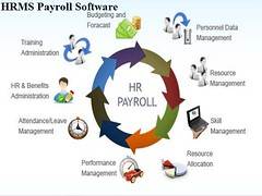 payroll management software (alpconsult) Tags: payroll management software