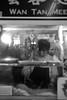 From Taiping With Love.... (Phalinn Ooi) Tags: kimjongnam taiping kamunting perak darul ridzuan malaysia asia malaysian family kelaurga love beautiful pretty siblings festival raya tahunbarucina chinesenewyear gongxi son wife parents outdoor nature street travel portrait people kids photography wanderlust wanderer explore tourism tour holiday relax cuti jalan zoo animal binatang lakegarden taman tasik cultural culture heritage alam wildlife adventure canon camera eos dslr 5dm4 50mm 85mm 2470mm 815mm bokeh trump media visit 2017 sexy hot wow