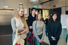 Õpilasakadeemiakevad2017(84)