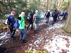 """2017-02-15      Austerlitz 25 Km (23) • <a style=""""font-size:0.8em;"""" href=""""http://www.flickr.com/photos/118469228@N03/32920574425/"""" target=""""_blank"""">View on Flickr</a>"""
