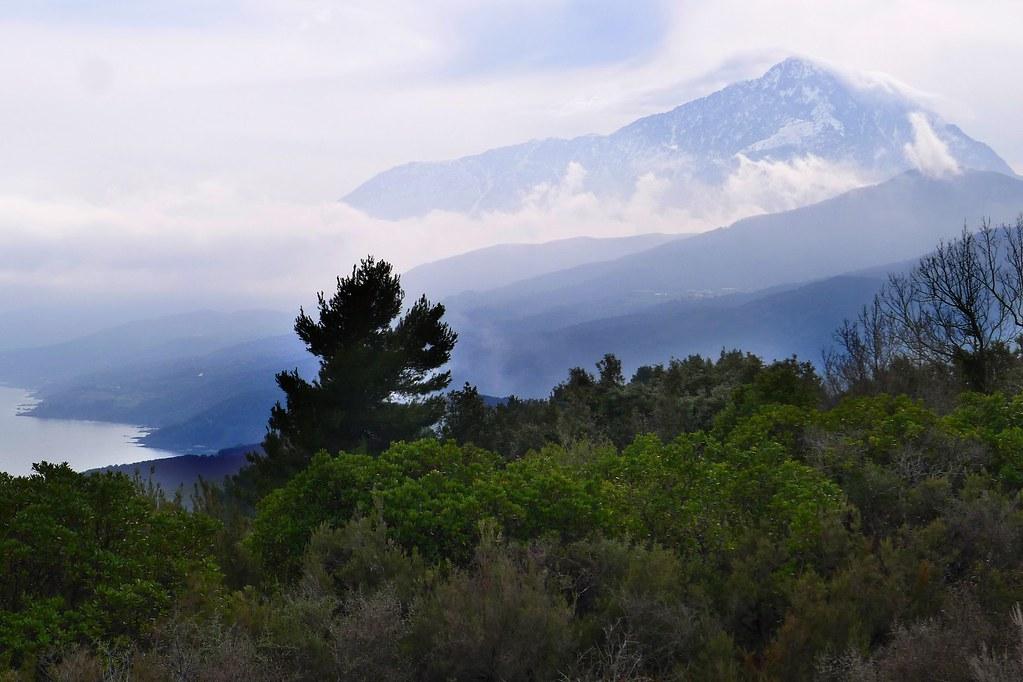 アトス山の画像 p1_27