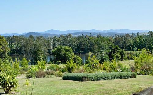 69 Beauly Road, Tinonee NSW