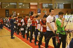 Campeonato de España-0249
